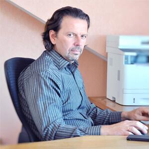 Arvydas Simonaitis